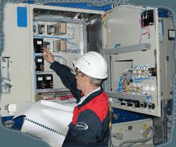 izhevsk.v-el.ru Статьи на тему: Услуги электриков в Ижевске